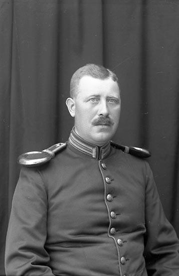 "Enligt fotografens journal Lyckorna 1909-1918: ""Holmstrand, Musikfanj. F. H. hotell Drufvan Norrk""."