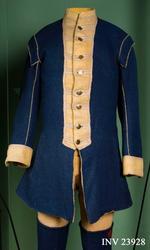 Jacka m/1779