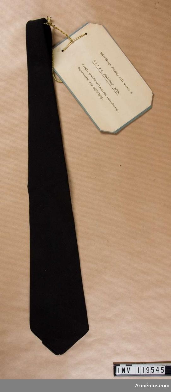 Slips m/1939