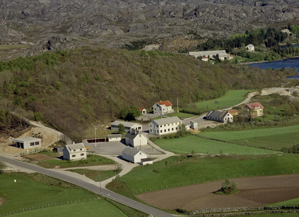 Hellvik