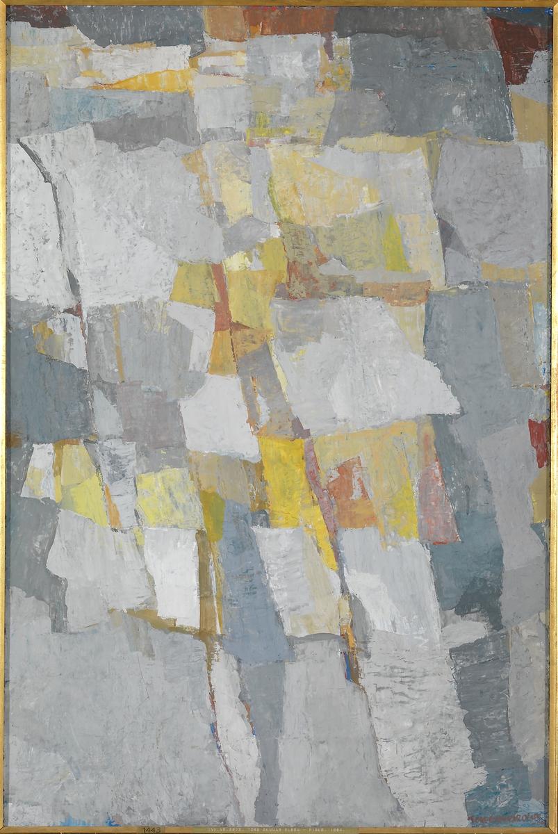 Figur [Maleri]