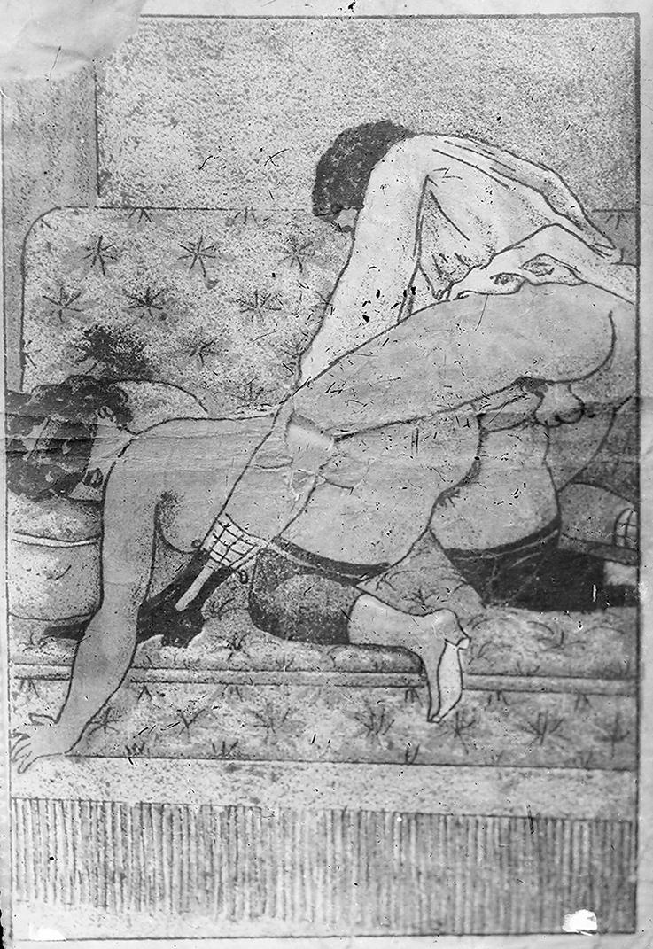 sensual nuru datingsider i norge