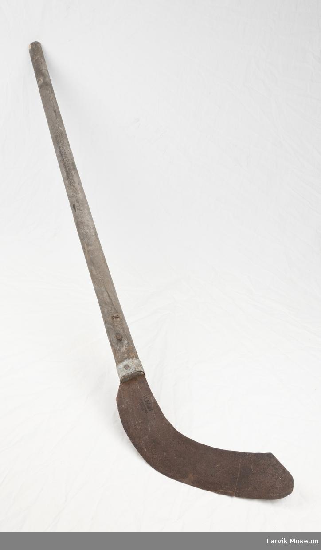 Flensekniv