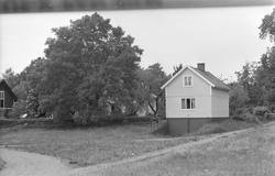 Bostadshus