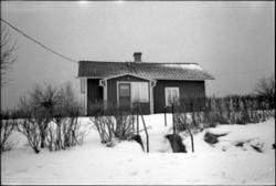 Byggnad Torp Mellom 2:21  Bolstad