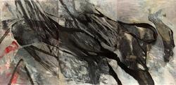 Ragnarok [Akrylmaleri]