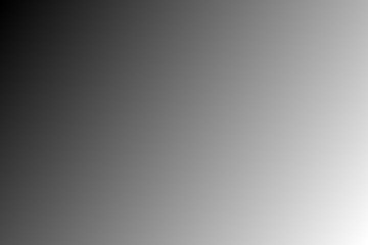 Ektepar. Anna og Lars Laudal, Bakjordet, Øvre Laudal.