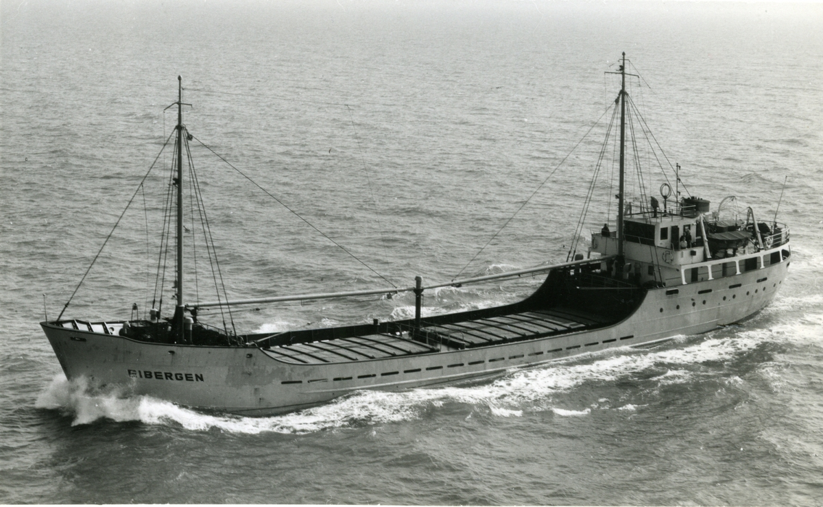 Ägare:/1954-60/: N.V. Zuid-Hollandsche Scheepvaart Mij. Hemort: Rotterdam.