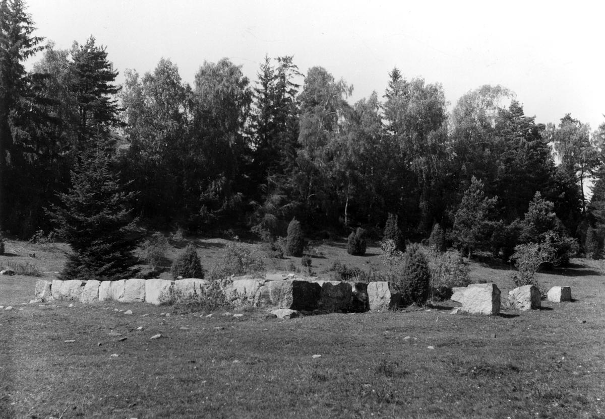 Övrigt: foto juni 1948