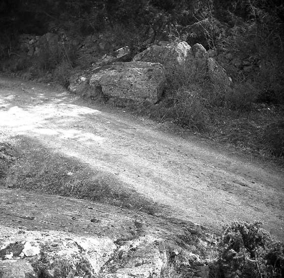 Fil:Pilane gravflt med sina 70-100 gravar p Tjrn, den 2 sept