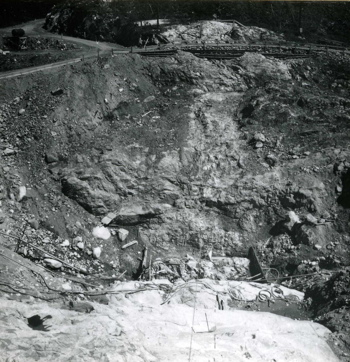 juli 66  Byrte dam  7