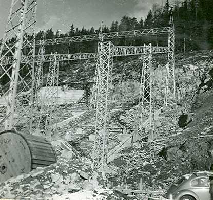 Fordelingsbaseng område, 285-3.tif
