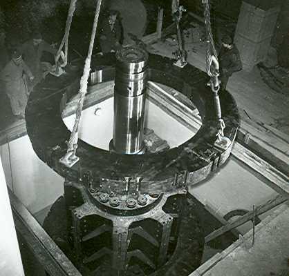 Mekanisk og elektrisk utstyr, 296-6.tif