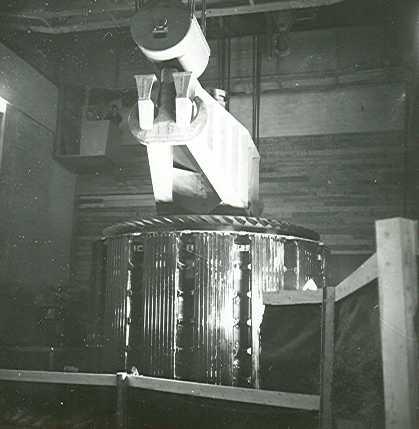 Mekanisk og elektrisk utstyr, 299-2.tif