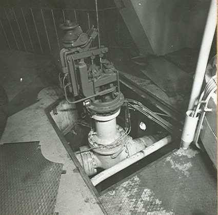 Mekanisk og elektrisk utstyr, 407-6.tif