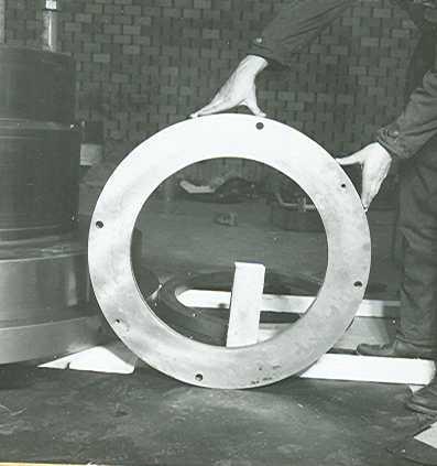 Mekanisk og elektrisk utstyr, 576-3.tif