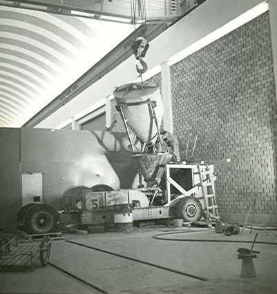 Mekanisk og elektrisk utstyr, 681-5.tif