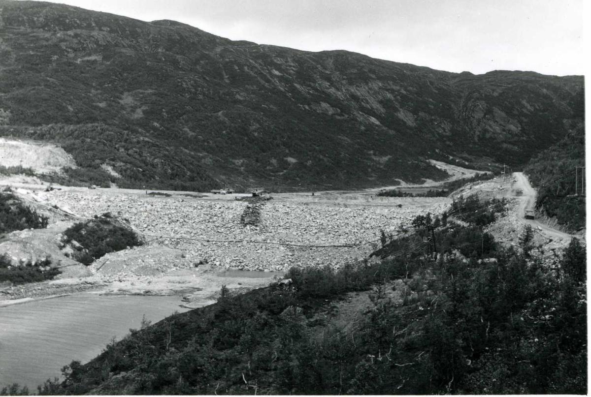 Dam Bordalen   10-09-59.tif