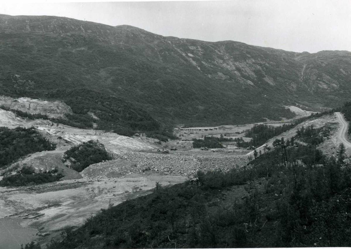 Dam Bordalen   30-06-59.tif