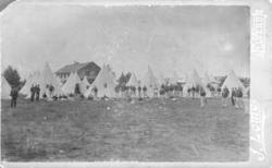 Varanger bataljon