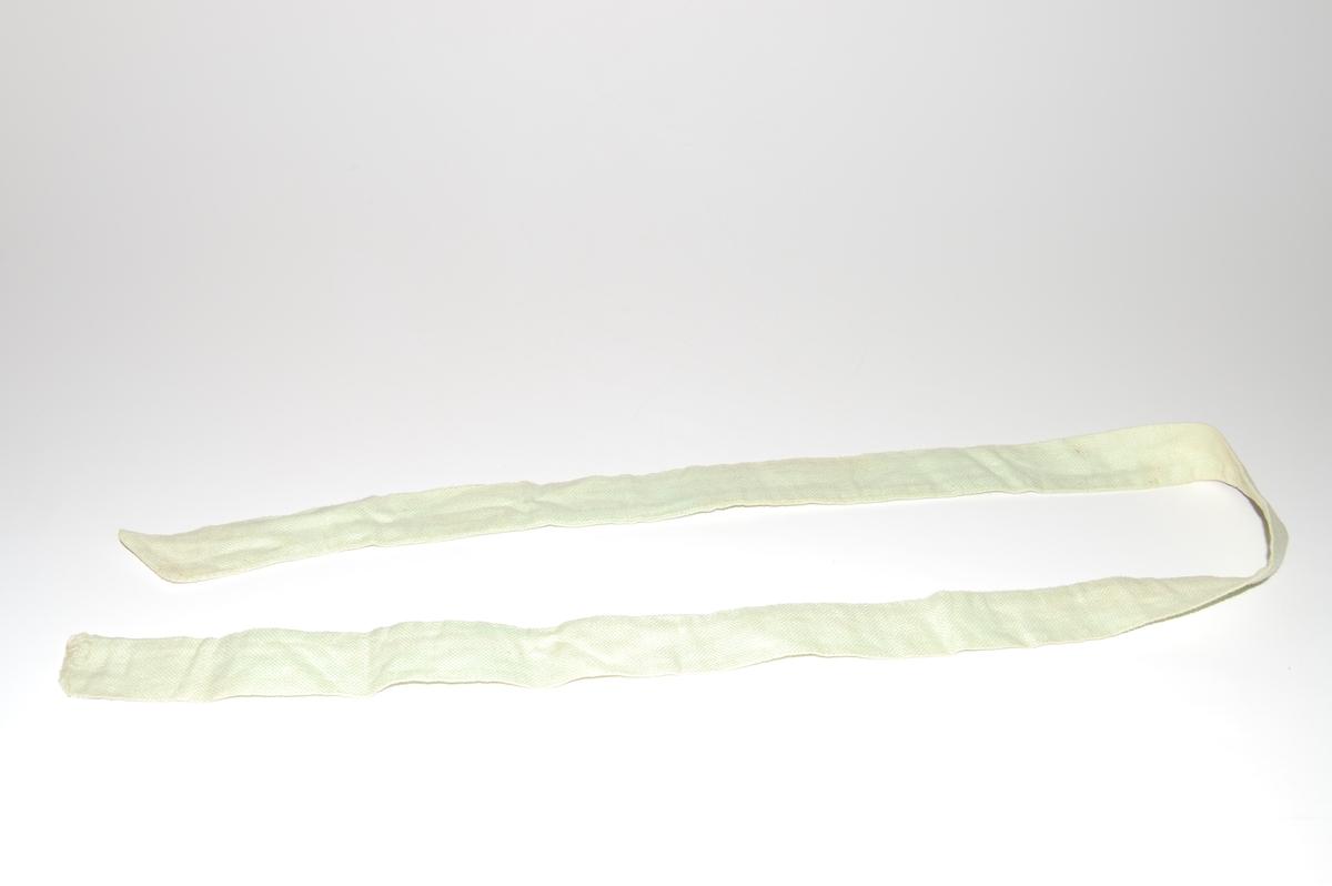 Form: rektangel