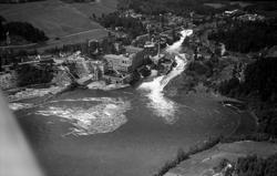 Follum fabrikker 1948