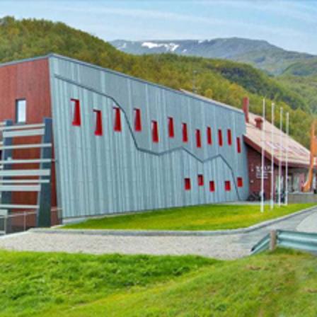 Nord-Troms_museum.png (Foto/Photo)