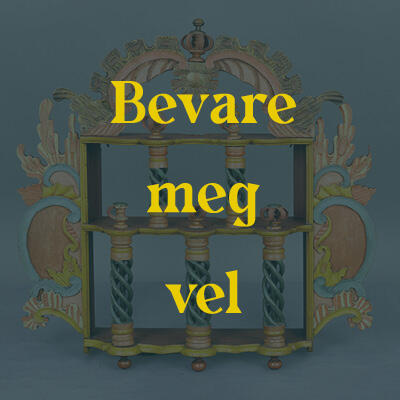 Bevaremegvel_thumbnail_nettside.jpg. Foto/Photo