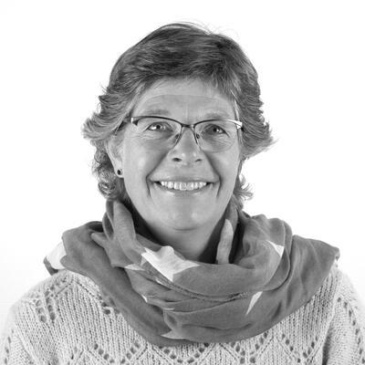 Astrid Stubrud