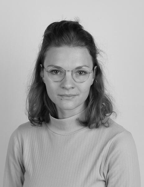 Lena Hönig