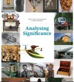 Analysing Significance (Finland)