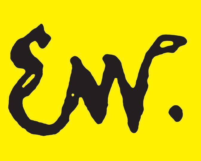 EW_sign.jpg. Foto/Photo