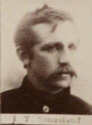 J. T. Smaaland (Foto/Photo)