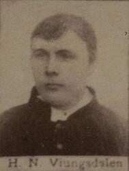 H. N. Viungsdalen (Foto/Photo)
