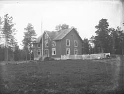 Frelsesarmeen - Trondheim korps, religiøs virksomhet