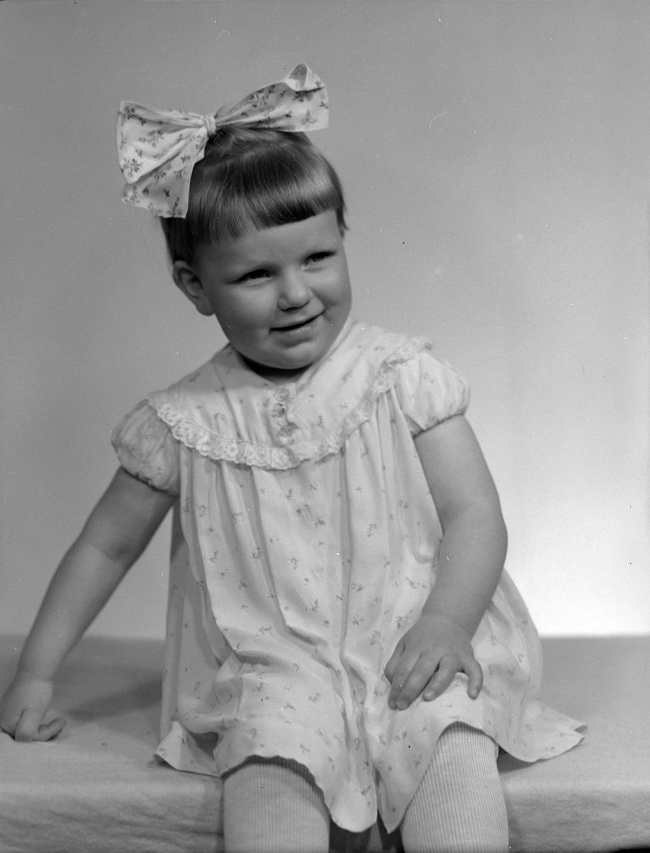Lillian Harbak