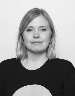 Lena Sylvia Hanssen