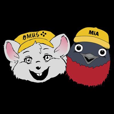 OM_MiA_BMS_logo.png. Foto/Photo