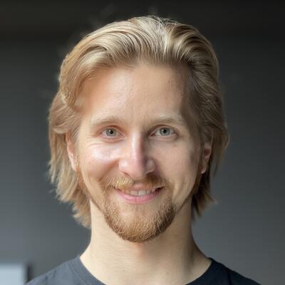 Håkon Due