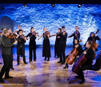 Ringve_Musikkmuseum_Juniorsolistene_Foto_Ole_Wuttudal_web_red.jpg. Foto/Photo