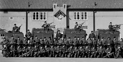 Södermanlands regemente 7. kompaniet
