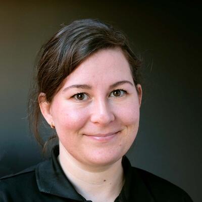 Marianne C. Hagelia
