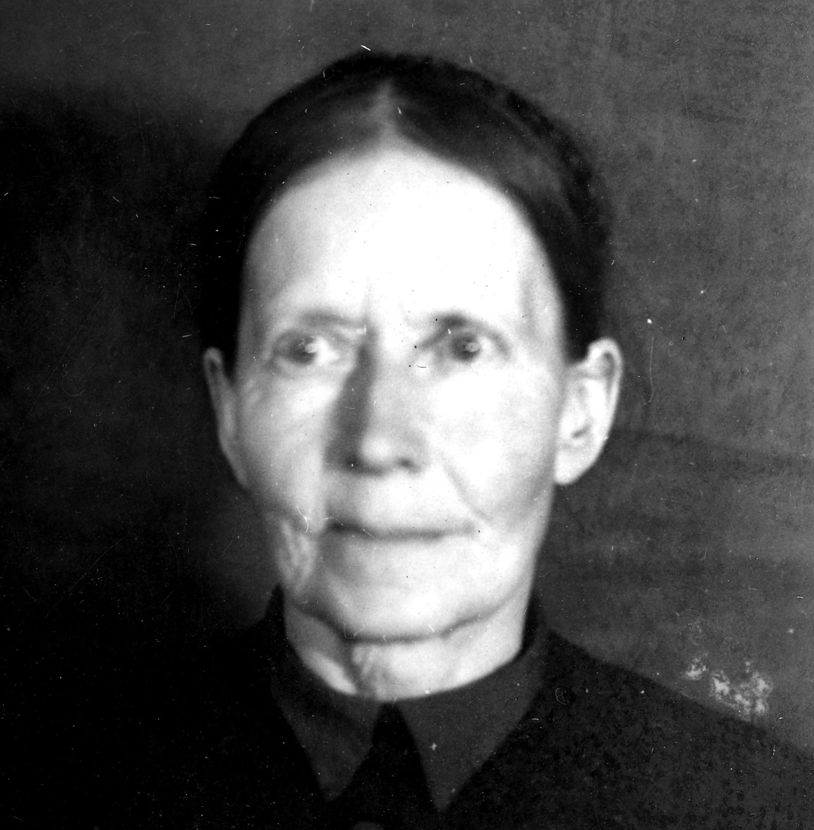 Anna Hogstad
