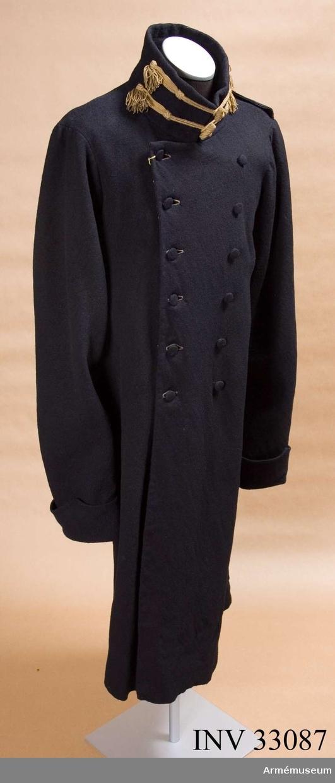 Grupp C I. Kappa enl generalorder 28/6 1825.