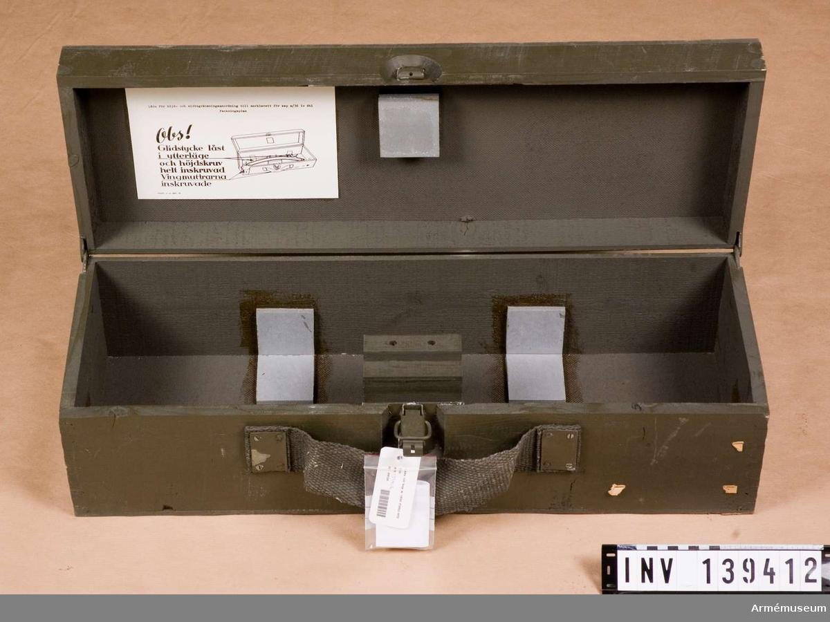 F1062-972760.