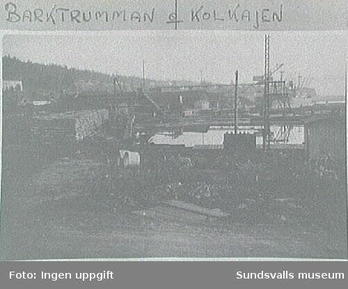 SuM-foto011935