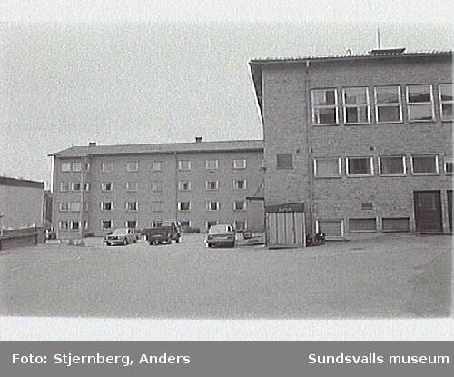 Verkstadsskola