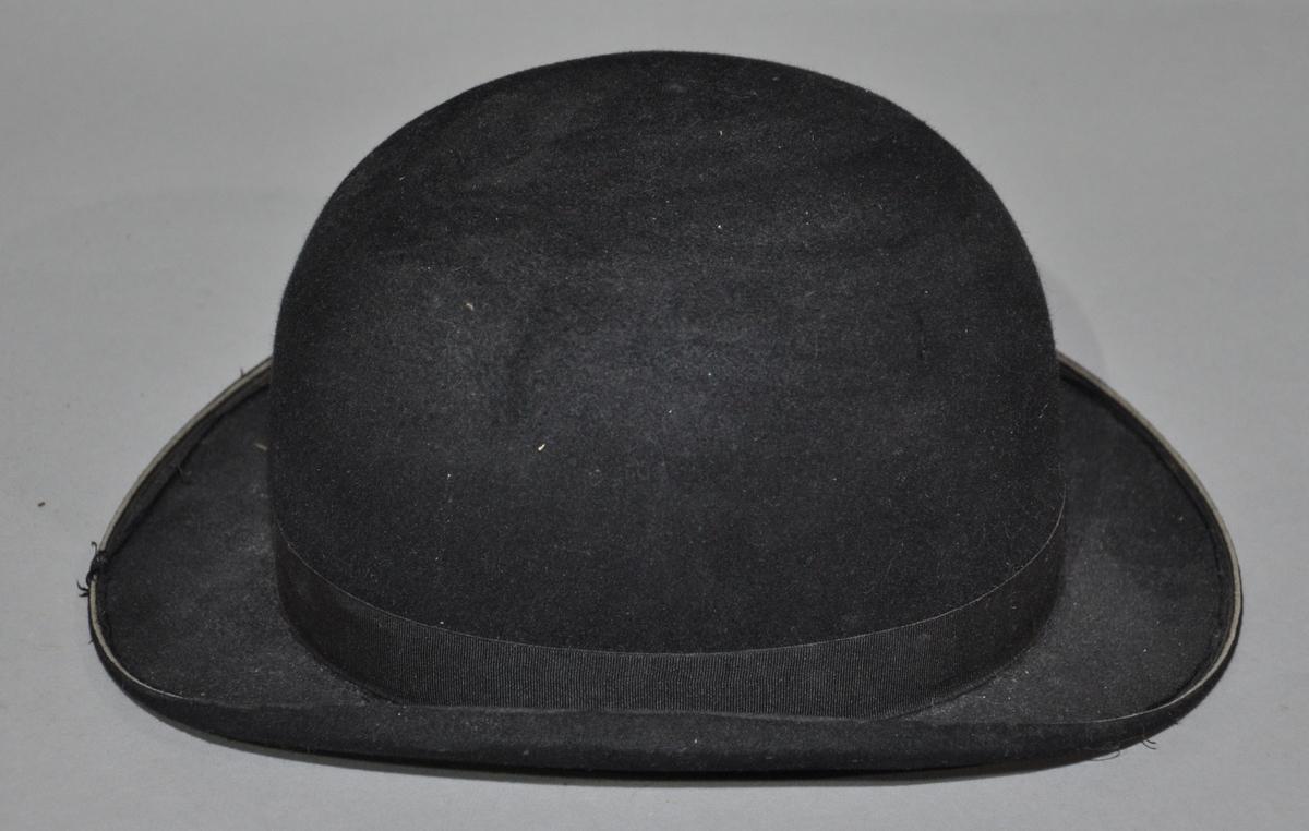 Hatt (Skalk)