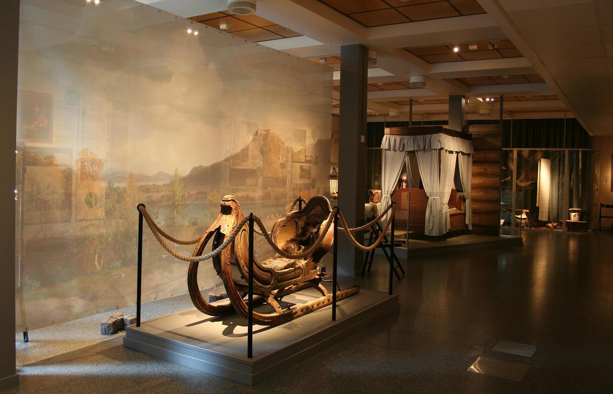 1814 - En annen historie (Foto/Photo)