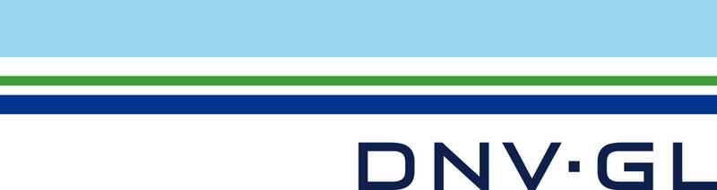 DNV_GL_logo.jpg